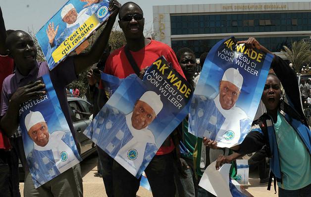 Renouvellement de ses instances : Le PDS entame sa mue à quelques mois des élections locales