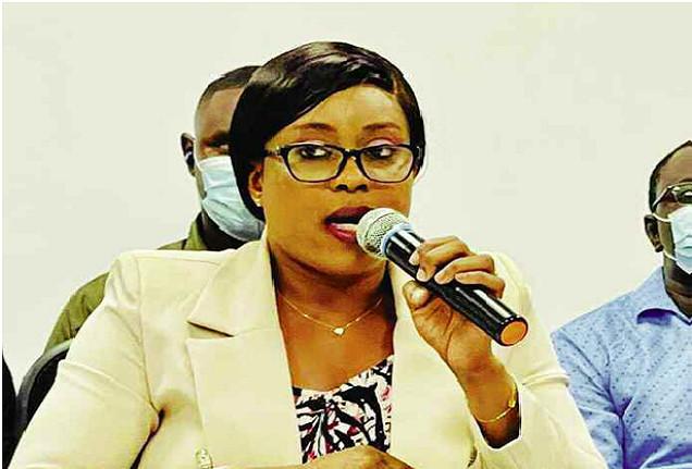Attaques répétées contre Maimouna Cissokho : Ses partisans sifflent la fin de la récréation et ripostent