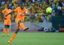 Didier Drogba face aux Lions: Attention aux restes du vieux