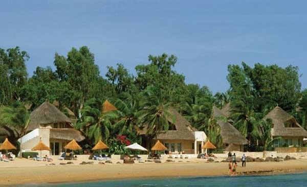 ASPT: Levée des restrictions d'entrée au Sénégal pour les ressortissants des pays de l'Union Européenne