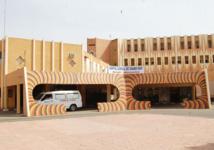 Alerte: La pénurie d'eau affecte sérieusement l'Hôpital général de Grand-Yoff