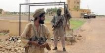 Menace terroriste sur le Sénégal-la police bloque un convoi d'activistes déguisés en médecins