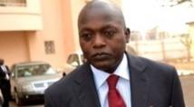Parfum de corruption à l'Asecna : Le ministre Oumar Guèye mouillé jusqu'au cou !