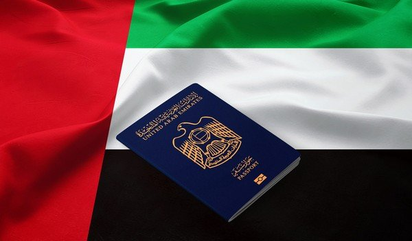Expo à Dubaï: Un réseau de trafiquants propose visas et emplois (Document Ambassade)