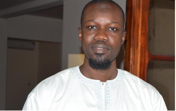 Elections locales 2022 à Keur Massar: Des militants de Ousmane Sonko se rebellent