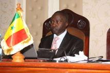 Pénurie d'eau à Dakar : L'Ascosen accuse l'Etat