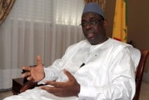 Grave pénurie d'eau à Dakar: L'Etat du Sénégal va prendre en charge les factures