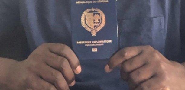 Trafic de passeports et cartes de séjour européens: Ndèye Yandé Seck touchait 2 millions FCfa de commission par...