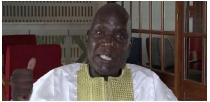 Sortie de Pape Diop sur le trafic de passeports diplomatiques: Me Babou réclame une enquête
