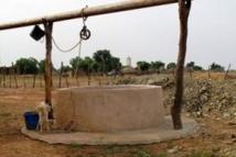 Drame à Passy: Une femme enceinte meurt dans un puits !