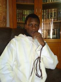 Grave pénurie d'eau à Dakar: Le marabout Thierno Alpha accuse les homosexuels