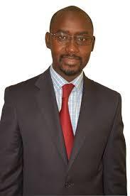 Gallo Bâ président de convergence pour la renaissance de Mbacké : « Il faut une limitation des mandats au niveau des mairies pour éviter les maires à Vie… »