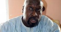 Le Président Macky Sall reçoit le Grand Serigne de Dakar, Abdoulaye Makhtar Diop, et l'encourage dans ses prises de positions