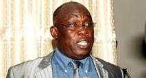 Prolongation de l'Afrobasket féminin 2013 : Le Sénégal va interpeller la Fiba sur l'arbitrage