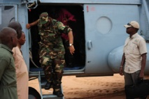 Selon le politologue Ibrahima Sylla, Macky Sall est un président de transition