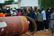 Pénurie d'eau: Mor Fall, l'homme qui a mis fin à la soif des Dakarois