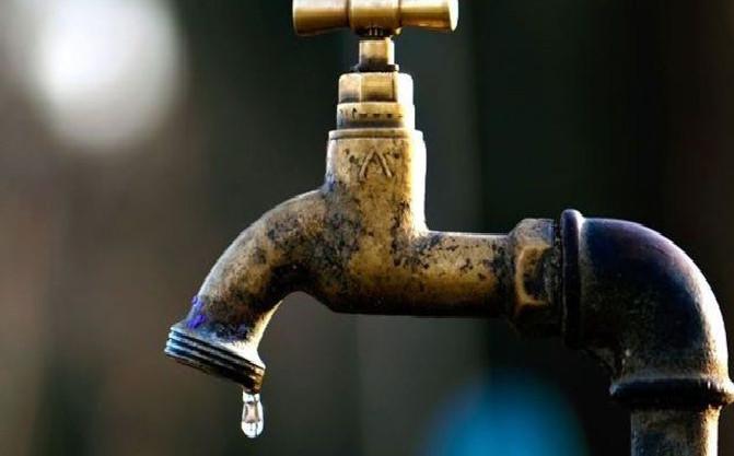 Pénurie d'eau au Magal de Touba: Une association indexe l'incompétence des autorités