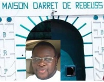 Thierno Ousmane Sy devant la Cour suprême
