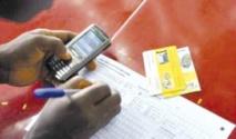 Changer d'opérateur en gardant son numéro: La portabilité dans le réseau des divergences entre opérateurs