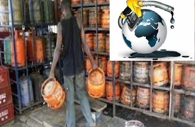Hausse vertigineuse du pétrole et gaz : Vers une flambée des prix dans des pays comme le Sénégal !