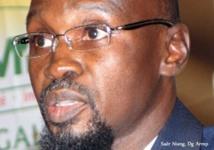 Armp, Saër Niang licencie à tout-va : Après la Directrice des marchés, le Directeur juridique, Cheikh Sadbou Samb, viré