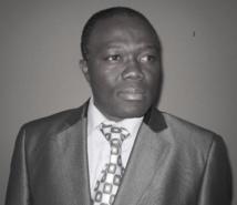 Traité sur le commerce des armes conventionnelles: L'Organisation Jeunesse Africaine félicite les États-Unis