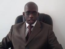 Lettre ouverte au chef de l'Etat: Monsieur le président de la République, ouvrez les robinets (Par Ibrahima Lissa Faye)