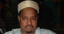 Sans le chef de l'Etat peut-on gagner la guerre de l'eau ? (Ahmed Khalifa Niasse)