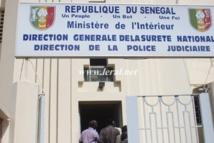 Prise d'otages : La Dic met fin aux agissements d'une dangereuse bande de criminels nigérians