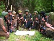 Menace terroriste: Des médecins étrangers soupçonnés éconduits par les services de sécurité