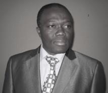 Traité sur le commerce des armes conventionnelles L'Organisation Jeunesse Africaine félicite les États-Unis