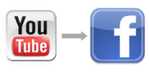 Quand Youtube vole la vedette à Facebook au Sénégal