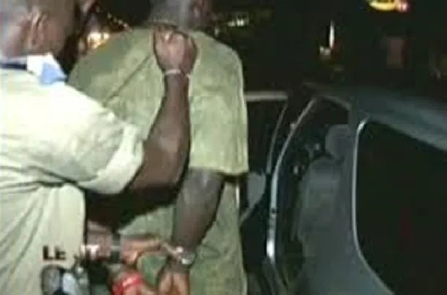 La pauvreté, le désœuvrement des jeunes, l'alcool, la toxicomanie, les maladies mentales: Ces racines de la criminalité au Sénégal