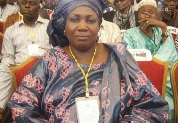 L'APR perd une militante de la première heure : Mariama Ndiaye, députée de la majorité présidentielle est décédée