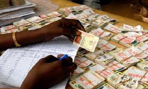 Tentatives de fraude pré électorale: 6 562 inscriptions fictives décelées à Gueule-Tapée / Fass / Colobane