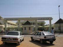 Touba : Le directeur de l'hôpital Matlaboul Fawzeyni (enfin) remplacé
