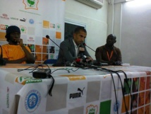 """Interview-Sabri Lamouchi : """"je ne crois pas qu'on vivra le même scénario qu'en 2012 contre la même équipe"""""""