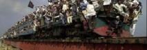 Immigration, l'Afrique a-elle perdu son âme ?