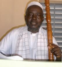 Tabaski 2013: Un imam appelle à la solidarité pour les sinistrés