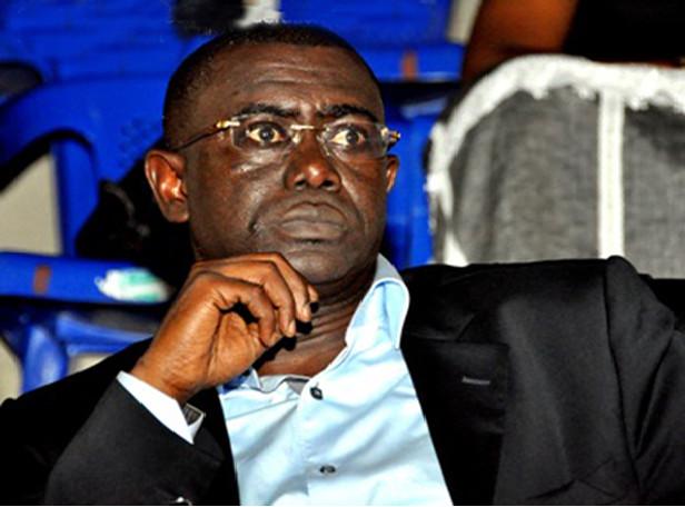 Seydou Diouf, député, S.G du Ppc :  «Réserver le poste de maire de Rufisque à l'APR, c'est mettre fin à notre compagnonnage à BBY»