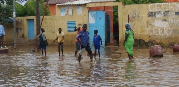 Rentrée scolaire 2021-2022 à Dakar: Des syndicalistes d'enseignants menacent de paralyser le système