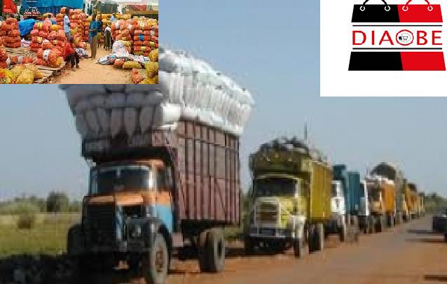 Le Dg de la Sodagri salue la réouverture des frontières Sénégal-Guinée  «C'est une grande bouffée d'oxygène pour Diaobé »