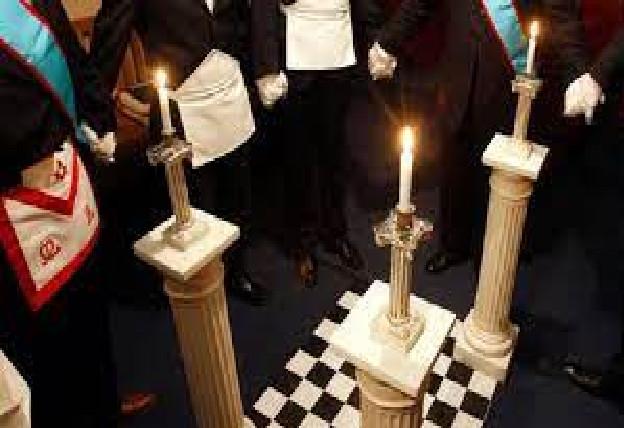 Grande Loge nationale du Sénégal: La bataille pour assurer l'intérim du Grand maître Charles Nzalé fait rage