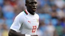 Mohamed Diamé : «Si on se focalise trop sur Yaya Touré…»