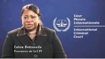 CPI : 130 organisations à travers l'Afrique appellent les pays à soutenir la Cour pénale internationale