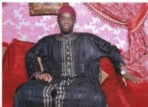 Alerte : Se faisant passer pour Baye Cissé, des escrocs déplument à tout va !