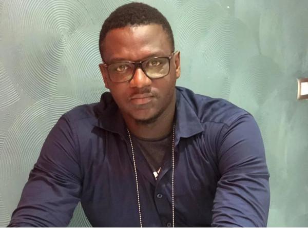 Traque aux activistes: Dj Malick (LCIS) convoqué à la gendarmerie, ce jeudi
