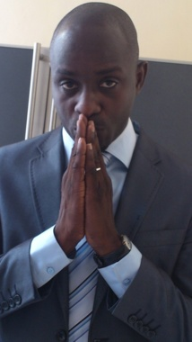 Transparence à l'Assemblée nationale: les faits et les vérités (Par Thierno Bocoum)