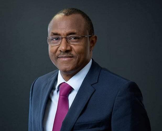 Fin de suspense en Guinée : Mohamed Béavogui nommé Premier ministre de la transition
