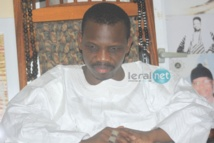 Cheikh Mohamed Ndiaye: « A compter d'aujourd'hui, le contentieux avec les Lions est vide »